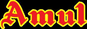 1456295442_amul-logo