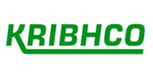 KRIBHCO Recruitment 2017 Junior Accounts Assistant Posts