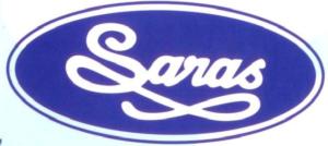 Saras_SMP_BAG_logo