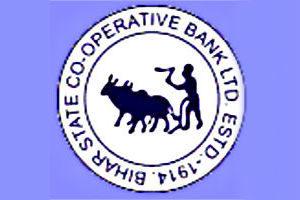 The Maharashtra State Co-operative Bank Ltd