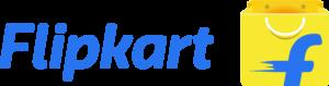 logo-flipkart-png-flipkart-logo-5000