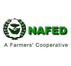 national-agricultural-cooperative-marketing-fedration-of-india-ltd-head-office-ashram-delhi-agricultural-equipment-dealers-chcje8-250