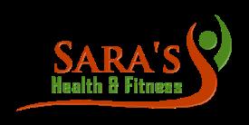 saras-health-logo