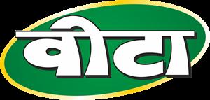 vita-dairy-logo-726B488DBA-seeklogo.com